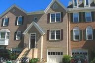 2039 Gallows Tree Court Vienna VA, 22182
