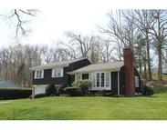 257 Mapleshade Ave East Longmeadow MA, 01028