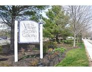 63 Village Dr 63 Quincy MA, 02169