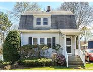 302 Central Ave Needham MA, 02494