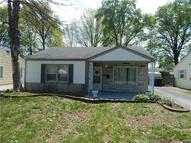 120 Union Road Saint Louis MO, 63123