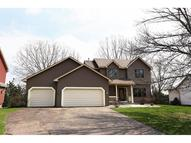 9063 Duckwood Trail Woodbury MN, 55125