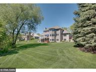 18715 24th Avenue N Plymouth MN, 55447