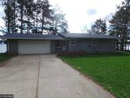 18462 Ne Edgewater Road Pine City MN, 55063