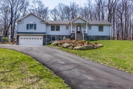 115 Cliffwood Rd Chester NJ, 07930