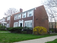 42 Meadowbrook Pl Maplewood NJ, 07040