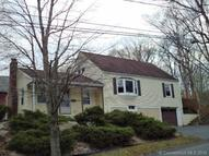 193 Wooster St New Britain CT, 06052