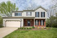 6140 Blackberry Court Liberty Township OH, 45011