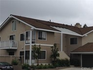 24 Lakeview Irvine CA, 92604