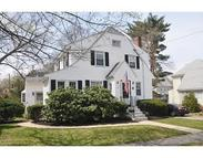 7 Governors Rd. Milton MA, 02186