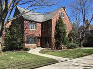 17525 Maumee Ave Grosse Pointe MI, 48230