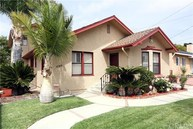 12317 Orange Drive Whittier CA, 90601