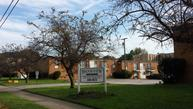 4263 W. 20th #207g Cleveland OH, 44109