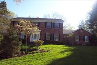 14934 Lake Manor Ct. Chesterfield MO, 63017