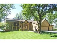 2740 Summerset Cr Suamico WI, 54173
