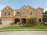 2751 Cypress Tree Trail Saint Cloud FL, 34772