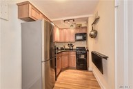 110-20 71 Rd #325 Forest Hills NY, 11375