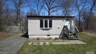 57 Patchogue Ave Mastic NY, 11950