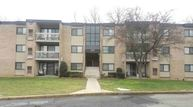 6305 Hil Mar Dr Unit 2 1 District Heights MD, 20747