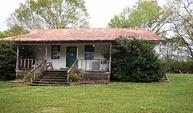 1256 Mount Zion Road Magee MS, 39111