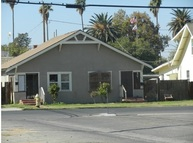 1020 Norboe Ave Corcoran CA, 93212