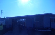 1201 Bell Ave Corcoran CA, 93212