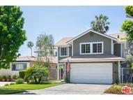 3481 Rosewood Ave Los Angeles CA, 90066