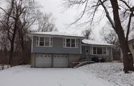 12018 Belmont Ave Null Grandview MO, 64030