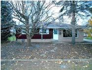 5427 Olympia Dr Null Greendale WI, 53129
