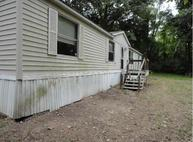 22605 County Rd 448 Lindale TX, 75771