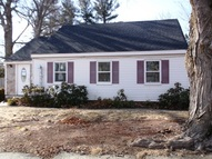 2 Sargent Ave Leominster MA, 01453