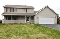 10405 Steeplechase Ln Spring Grove IL, 60081