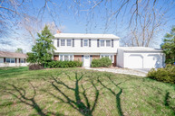 12112 White Hall Dr Bowie MD, 20715