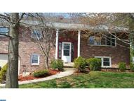 17 Ironstone Dr Reading PA, 19606