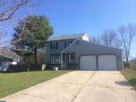 17 Devonshire Ct Sicklerville NJ, 08081