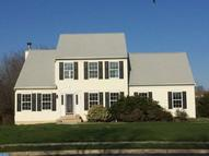 1341 Grey Fox Cir Quakertown PA, 18951