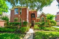 7122 Emerald Glen Dr Sugar Land TX, 77479