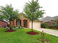 17810 Chelsea Dell Dr Cypress TX, 77429