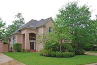 15 Manorcliff The Woodlands TX, 77382