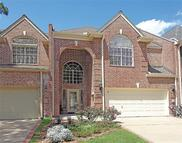 10116 Valley Forge Dr #16 Houston TX, 77042
