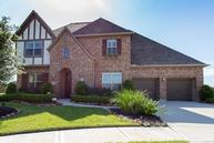 3902 Cliff Speria Ct Manvel TX, 77578