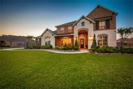 21510 Fairhaven Creek Dr Cypress TX, 77433