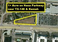 0 East Nasa Pkwy Seabrook TX, 77586