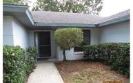 154 Mandolin Dr Lake Placid FL, 33852
