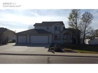135 61st Ave Greeley CO, 80634