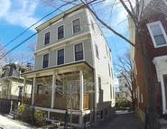 20 Spring Garden St #2 Boston MA, 02125
