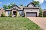 115 Hawthorne Valley Mount Juliet TN, 37122