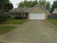 530 Creek Pt Mount Juliet TN, 37122