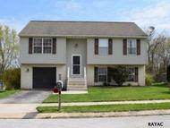4182 Hillview Court Dover PA, 17315