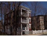 53 Torrey St Boston MA, 02124